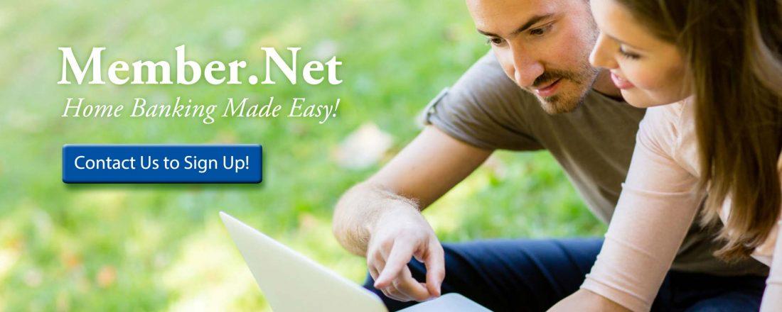 member.net
